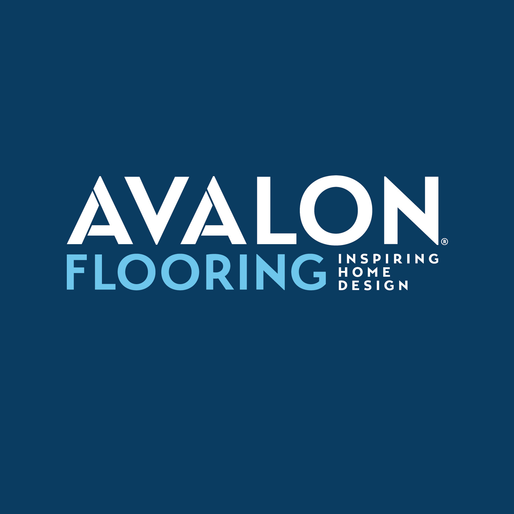 Avalon Flooring Locations - Alyssamyers