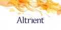 Altrient, Inc.