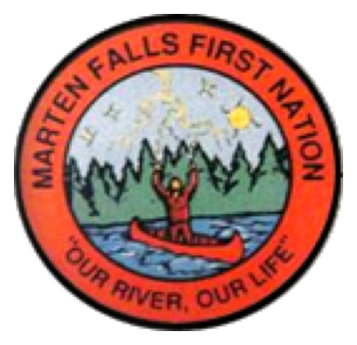 Marten Falls First Nation Mining Symposium for Membership