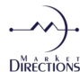Market Directions