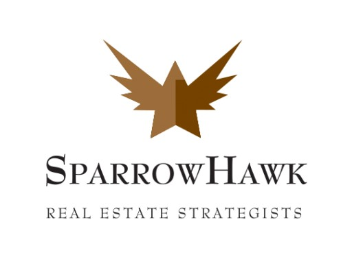 SparrowHawk Announces Closing on $31.9M Louisville Industrial Portfolio Sale