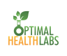 Optimal Health Labs LLC