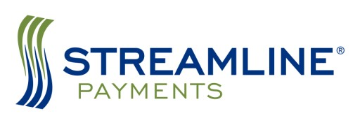 Streamline Payments Partners With Unistar Purchasing Solutions As a Preferred Supplier