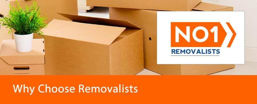 No1 removalists brisbane expands to interstate removals newswire Home office furniture brisbane northside