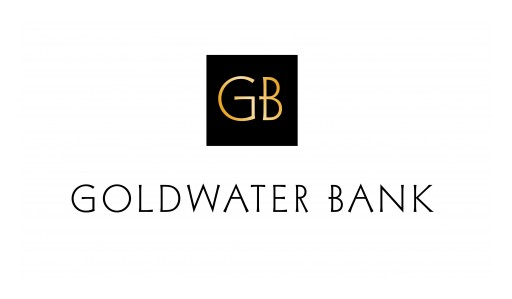 Goldwater Bank, N.A. Selects Alight Mortgage Lending™