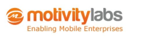 Motivity Labs Listed on the 2017 Inc. 5000 of Fastest-Growing Private Companies in America for Fourth Consecutive Year