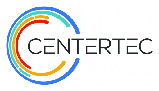 Unprecedented Growth Fuels centertec to Profit - within Its First 90 Days