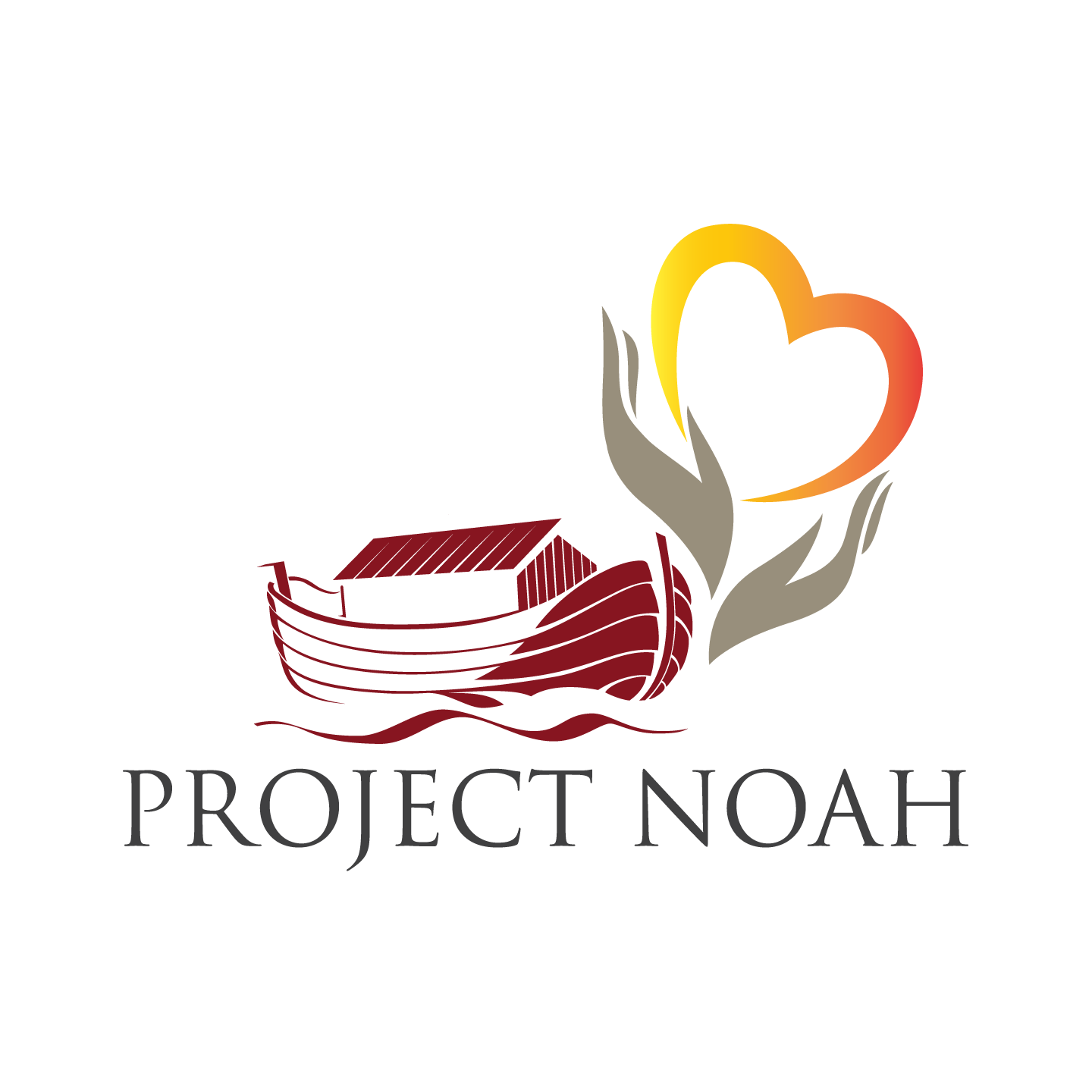 the noah project Plan your visit and reserve your tickets now to see the life-size noah's ark in williamstown, kentucky.