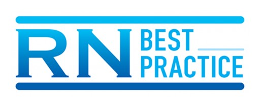 RN Best Practice's Growing Library Delivers High Quality Education and Free CE Credits