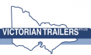 Victorian Trailers