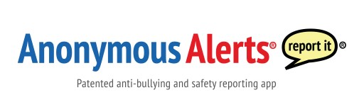 Anonymous Alerts® and PNW BOCES Partner to Eliminate Bullying, Drugs, and Safety Issues in All New York State Schools