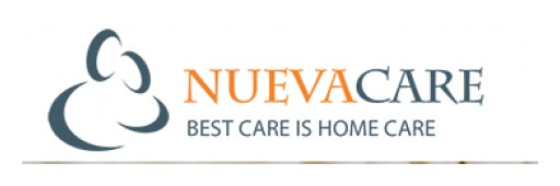 Bay Area Home Care Agency NuevaCare Announces a New Web Page for Home Care Options