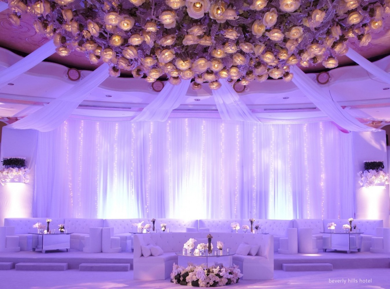 Announcing The Acquisition Of Internationally Renowned & Lighting For Events - Lilianduval azcodes.com