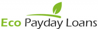 Eco Payday Loans