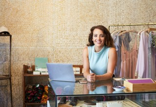 Top 10 Small Business Loan Reviews