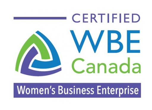 Certified! ValidateIT is Proud to Announce Its Certification With WBE