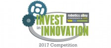 Invest in Innovation logo