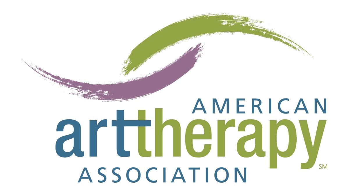 Karen Pence spotlights art therapy at FSU, rolls out agenda