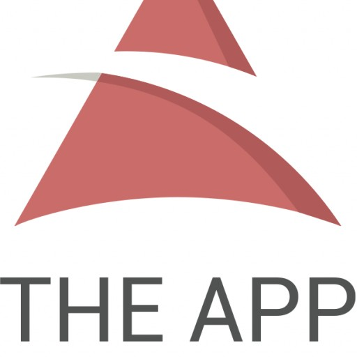 The App Solutions Will Be Giving Free App Prototypes for Christmas