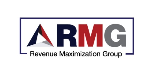 Revenue Maximization Group Announces Agreement With Cuero Health System