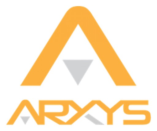 Arxys Launches With New Software Orchestrated Storage Platforms