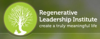 Regenerative Leadership Institute