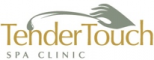 Tender Touch Spa Clinic