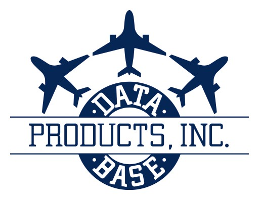 Data Base Products Inc. Announces Strategic Leadership Changes for 2017