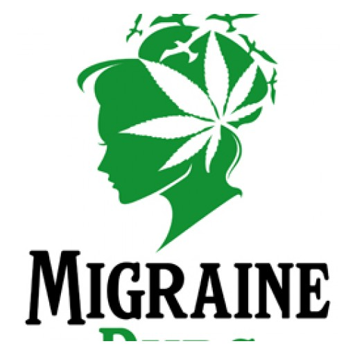Launch of Migraine Cannabis Study Planned With Patient Support Group MigraineBuds, Chronic Pain Specialist Dr. Sana-Ara Ahmed and the Canadian Institute for Medical Advancement