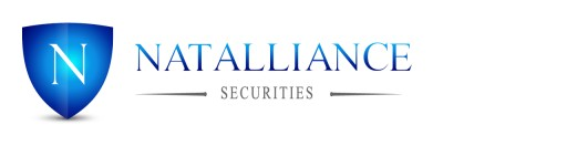 National Alliance Securities, LLC. Begins Doing Business as NatAlliance Securities, Adds to High Yield Team