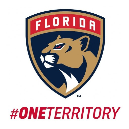 Florida Panthers Announce Opening Night Roster for 2017-18 Season