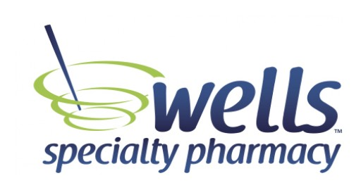 Wells Specialty Pharmacy Announces the Merger of Its Acquisitions and the Appointment of a New President