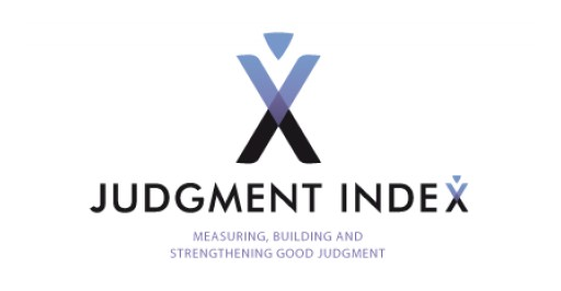 Children's Hospital Association and Judgment Index Develop a Working Relationship Agreement