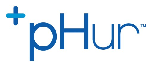 pHur, LLC Launches Breakthrough Disinfecting Water; EPA Approved