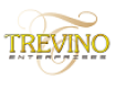 Trevino Enterprises