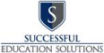 Successful Education Solutions