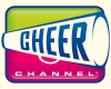 Cheer Channel, Inc.