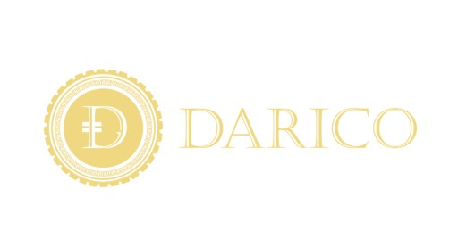 DARICO, a Cryptocurrency to Address Volatility, Illiquidity and Correlation Issues Plaguing the Cryptocurrency Market