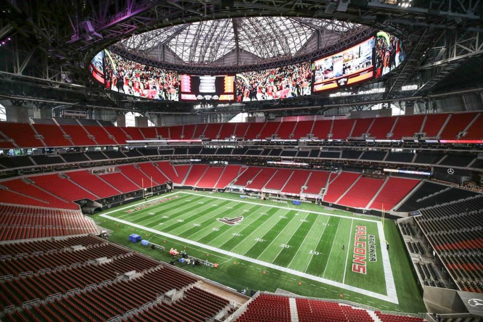 Novacopy enters into multi year partnership with mercedes for Mercedes benz dome georgia
