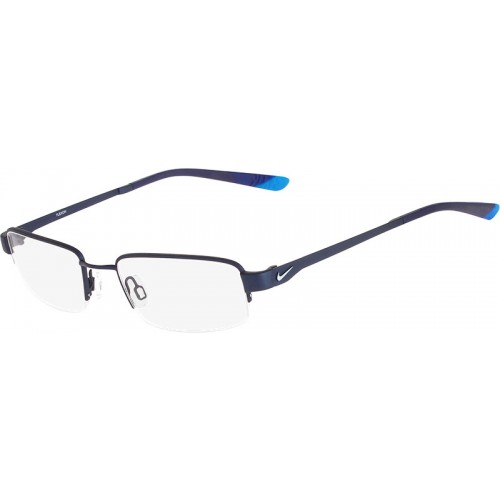 Eyeglass Frames Morgantown Wv : Myeyewear2go.com: Eyeglass Frames With Flexon for ...