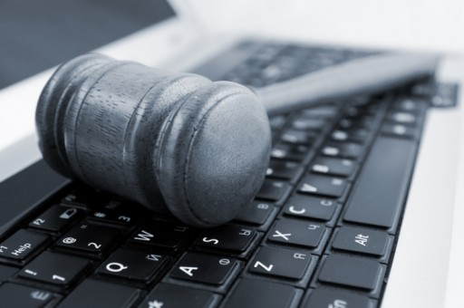 Top Canadian Law Firms' Courtroom Performance Revealed by Legal Analytics Software