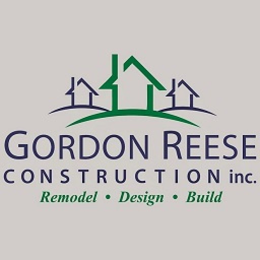Gordon Reese Construction of Walnut Creek California Joins Advanced Educational Think Tank