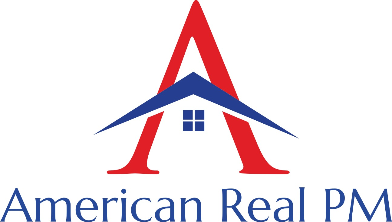 American Real Property Management Dallas