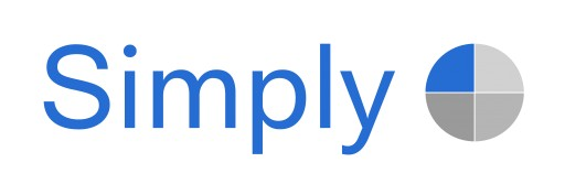 Simply Funding, LLC Announces EPSG as Its Latest Split Processing Provider
