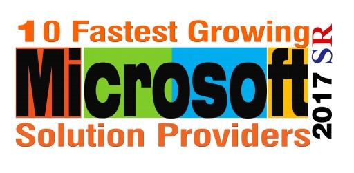 KnowledgeLake Named One of Fastest Growing Microsoft Solution Providers