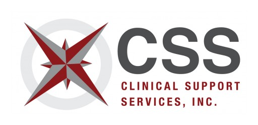 CSS Health is Pleased to Welcome Back Eric Adamski