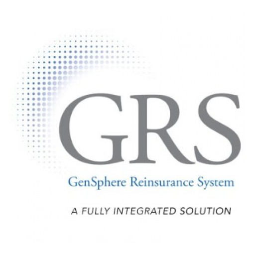 Knightsbridge Technology Group Launches a GRS Reinsurance System Cloud Offering