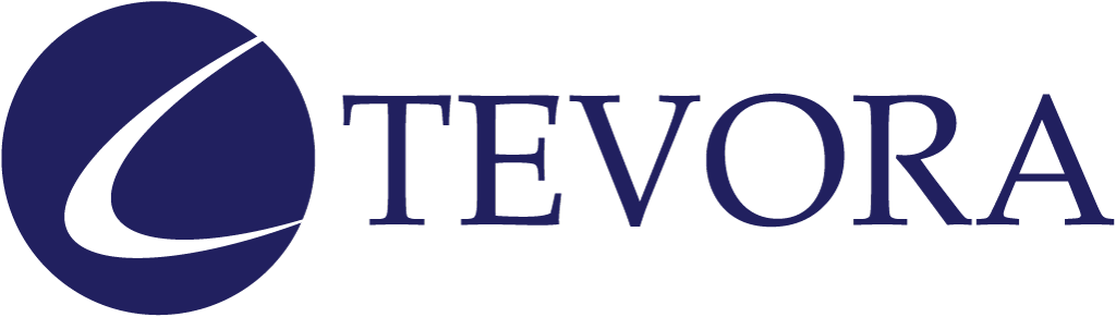 Tevora Releases Free Open Source Penetration Testing Tool