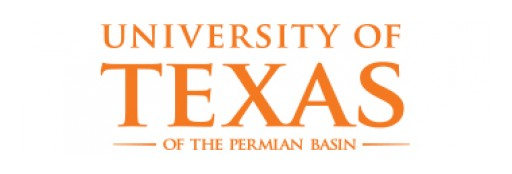 UT Permian Basin Launches Fully Online Nursing Degree