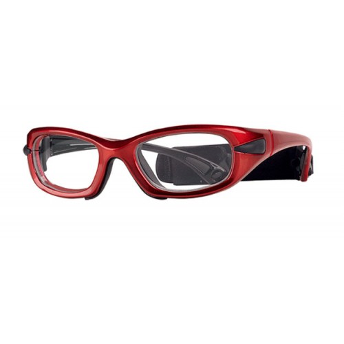 Find Youth Prescription Sports Glasses for Baseball on